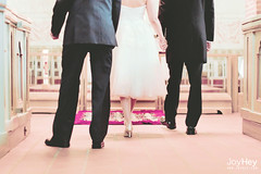 "Down The Aisle • <a style=""font-size:0.8em;"" href=""https://www.flickr.com/photos/41772031@N08/9261266334/"" target=""_blank"">View on Flickr</a>"