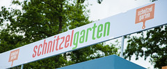 "Gartenschau Tirschenreuth 2013 • <a style=""font-size:0.8em;"" href=""http://www.flickr.com/photos/58574596@N06/9261339851/"" target=""_blank"">View on Flickr</a>"
