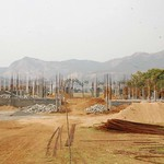 Vijayawada Construction (21)b
