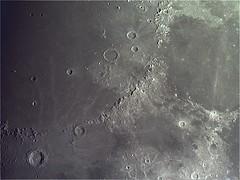 Moon Ridge (joeybocc1) Tags: moon nikon space hobby astro luna nasa explore telescope crater astrophotography astronomy nightsky universe lunar cosmos solarsystem celestron discover darksky milkyway moonsurface astroimaging neximage