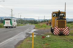 20130719_1357_1D3-67 Bus and FSC locos (Fiji) (johnstewartnz) Tags: bus fiji train canon eos vitilevu hino fsc 24105 lomolomo sugarcanetrain 24105mm canonef24105mmf4lisusm apsh sabeto 1dmarkiii khansbuses