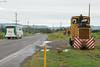 20130719_1357_1D3-67 Bus and FSC locos (Fiji) (johnstewartnz) Tags: bus fiji train canon eos vitilevu hino fsc 24105 100canon lomolomo sugarcanetrain 24105mm canonef24105mmf4lisusm apsh sabeto 1dmarkiii khansbuses