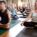 """_MG_7226_Jivamukti yoga • <a style=""""font-size:0.8em;"""" href=""""http://www.flickr.com/photos/53321628@N06/9329395572/"""" target=""""_blank"""">View on Flickr</a>"""