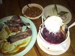 IMG_20130728_113023 (Walker the Texas Ranger) Tags: austin tx salt bbq lick ribs