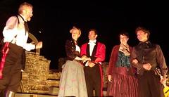 IMGP5396 (DragonDrop) Tags: midsummer dream shakespeare nights midsummernightsdream stdogmaels stdogmaelsabbey stdogs13