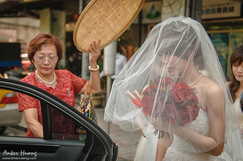 婚攝Anker-20130629-西華飯店045