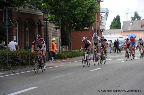 Minderhout (467)