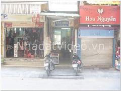 Mua bán nhà  Hoàn Kiếm, số 7 Đinh Liệt, Chính chủ, Giá 20 Tỷ, anh Thắng, ĐT 0916055195