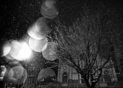 (Bruno Leonardelli) Tags: night do bokeh noturna neve noite serra caxias sul caxiasdosul serragacha 27082013