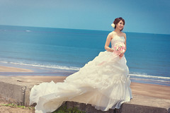 _I1R3756 (mabury696) Tags: portrait cute beautiful asian md model lovely   2470l          asianbeauty    85l 1dx 5d2  5dmk2