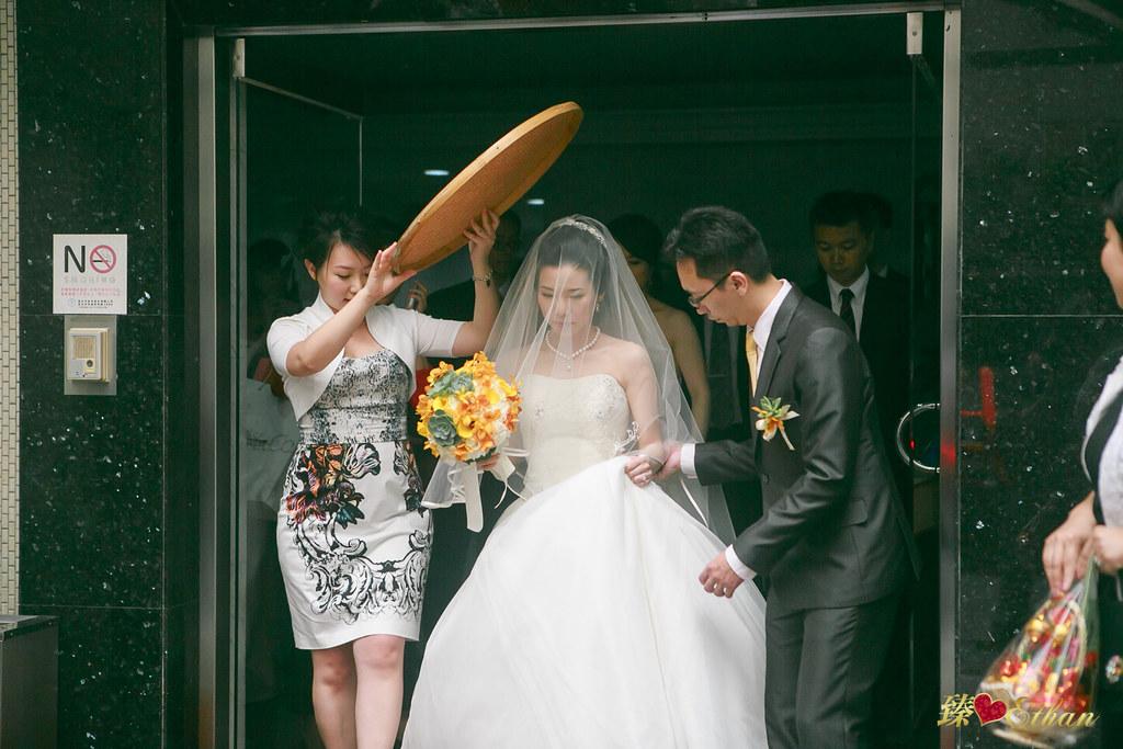 婚禮攝影,婚攝, 台北寒舍艾美,台北婚攝, Le Meridien Taipei,優質婚攝推薦, 6562