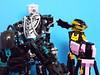 Meisei 28 (Shadowgear6335) Tags: lego system technic bionicle