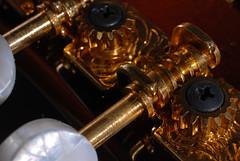 Hofner 3 (dietmar-schwanitz) Tags: music nikon instrument hfner
