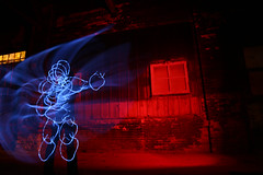 IMG_0345.JPG (DoctorTongs) Tags: lightpainting night fun awesome lp sooc lightjunkies