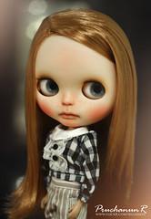 New Girl : Dida