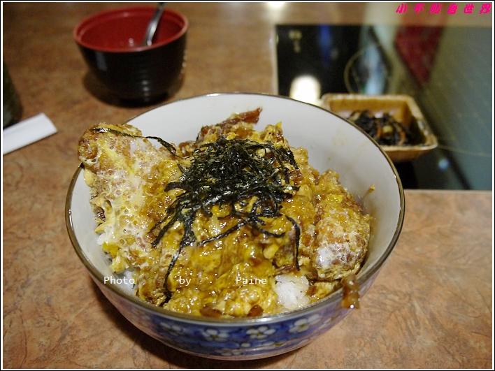 桃園日本廚房 (7).JPG