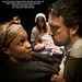 web-LNT - The Crucible-Parris accuses Tituba 1(c)Robert Eddy