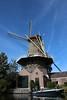 IMG_9770 (Jaap Bloot) Tags: bridge holland castle windmill dutch de landscape boot windmills drawbridge universiteit molen aan breukelen kasteel zeilboot pampus muiderslot molens maarssen muiden rivier weesp vecht loenen nijenrode ophaalbrug sloep vreeland nigtevecht overmeer mijnden
