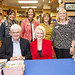 "<b>Callista Gingrich Book Signing_100513_0009</b><br/> Photo by Zachary S. Stottler Luther College '15<a href=""http://farm3.static.flickr.com/2846/10181226053_8f4bf60c94_o.jpg"" title=""High res"">∝</a>"