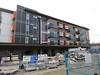 Beresford street and Royal Oak  construction progress Oct 12 2013 (D70) Tags: canada bc burnaby condominium v2 beresford 5288