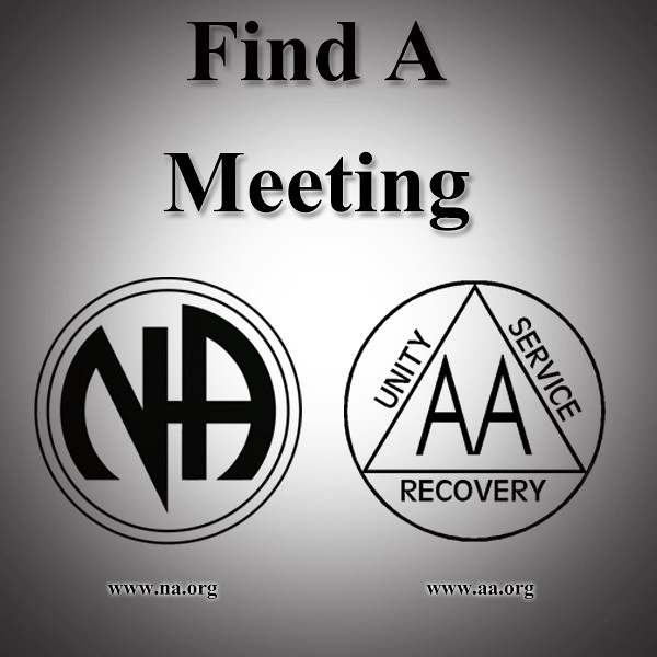 na meeting Join in the rooms aa/na meeting schedule donate now donate now if you need immediate help, please let us guide you call now to speak with a live recovery specialist at 855-399-0014 about the foundation  the intherooms foundation is a 501(c)(3) organization dedicated to promoting the idea.