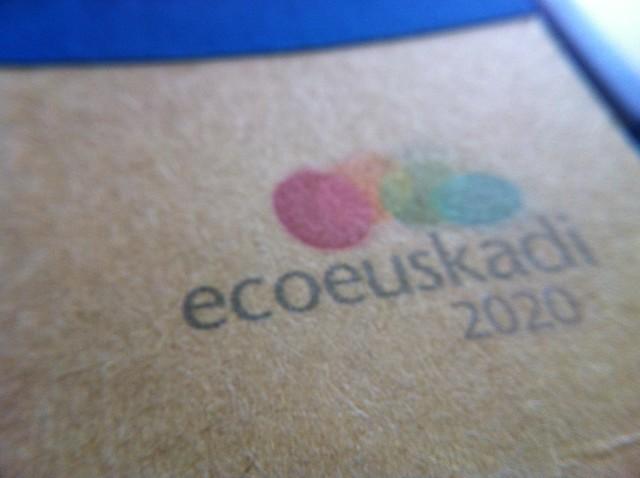 Thumbnail for II Encuentros Participativos ECOEUSKADI 2020