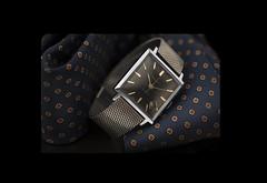 A watch (Leon D'souza) Tags: light test ass pain watch assignment