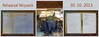 At Work 30. 10. 2013 Triptych Rehearsal Woyzeck (hedbavny) Tags: vienna wien art pee water work bag studio austria mirror sketch österreich wasser theater outsiderart triptych theatre rehearsal spiegel kunst text probe mango piss dust rucksack tisch schrift arbeit tomate fool shared tomwaits jacke profession dreck narr kleidung zeichnung erde künstler tasche staub paradies narrenturm robertwilson gugelhupf büchner woyzeck skizze studiobühne pissen gewand blumenerde triptychon pinkeln probebühne beruf torf souffleur paradeiser gugging georgbüchner narrenkappe abgelegt ströck prompter probenraum arbeitstisch gartenerde textbuch soufflierbuch ingridhedbavny gemeinschaftstisch käsetomatentascherl