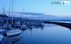 harbour reflection wallpapers (george.bailey971) Tags: beautiful wonderful spectacular photography amazing unique gorgeous awesome exotic stunning excellent wallpapers fabulous magical breathtaking impressive marvelous magnificent classy remarkable dazzling clasic mindblowing highquality reflectionpicture natureimage webapplicationdevelopment mobileapplicationdevelopment harbourreflectionwallpapers