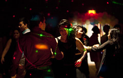 LEAA Salsa/Merengue/Bachata Dance Fall 2 by COD Newsroom, on Flickr