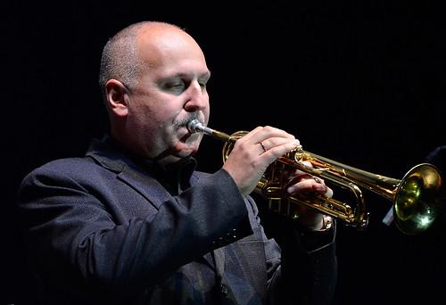 10th Vladivostok International Jazz Festival ©  U.S. Consulate Vladivostok
