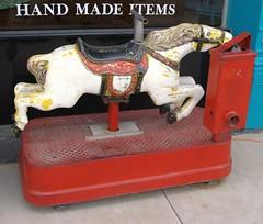 Maxine's Gift Ship, Courthouse Square, Jacksboro, Texas (blakelylaw580) Tags: horses usa texas northamerica rides wallpapers stores waymarking jacksborotexas