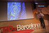 "TedXBarcelona-6257 • <a style=""font-size:0.8em;"" href=""http://www.flickr.com/photos/44625151@N03/11133101285/"" target=""_blank"">View on Flickr</a>"