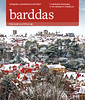 clawr-barddas (www.atgof.co) Tags: snow aberystwyth cover ceredigion eira barddas clawr
