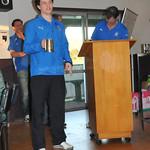 v Wairarapa United 38