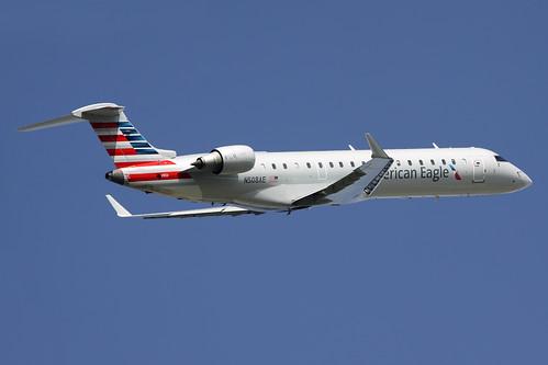 PilotJobs   PSA Airlines Offers $20,000 Pilot Retention