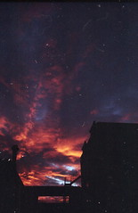 (teacup_dreams) Tags: sky film 35mm landscape