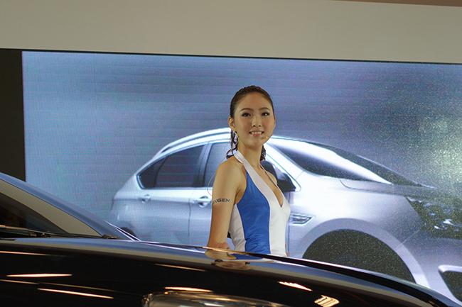 2014台北車展SG篇-006