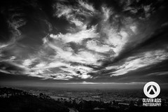 Dancing Clouds (olasis) Tags: travel sunset nature clouds landscape sandiego pano fineart adventure traveling cloudporn naturephotography travelphotography landscapephotography commercialphotography sunsetporn sandiegophotographer oaphotography sandiegolandscapephotographer oliverasisphotography oliverlopezasis oliverlopezasisphotography olaphotography oliverasisphotographycom wwwoliverasisphotographycom