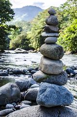 DPB_5000 (ael Piedra) Tags: costa tourism rio river rocks stones rica land local turismo piedras