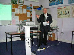 conference2005-34_jpg