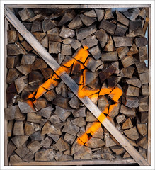 20140130_134110_lr.jpg (amanessinger) Tags: wood sign shop austria kärnten carinthia material villach manessingercom