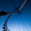 London Eye (IFM Photographic) Tags: millenniumwheel canon londoneye ferriswheel tamron davidmarks britishairwayslondoneye jubileegardens 600d 1024mm malcolmcook marksparrowhawk stevenchilton nicbailey frankanatole merlinentertainmentslondoneye sp1024mmf3545 tamronsp1024mmf3545 josvolloslo img6346a