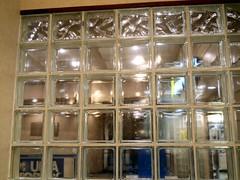 305/365:  Glass Brick (MountainEagleCrafter) Tags: glass bricks multiple glassbrick day305 11113 apicaday shootfirstaskquestionslater day305365 3652013 11012013 2013yip 365the2013edition pad2013365 2013internationalbeauty 01nov13 305365windowmetalmultiple