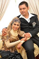 DSC_0876 (lubby_3011) Tags: deco kahwin perkahwinan hantaran pelamin deko weddingplanner kawin lengkap pakej gubahan pakejkahwin pakejdewan pakejperkahwinan perancangperkahwinan weddingdeco gubahanhantaran bajunikah pakejpertunangan bajukahwin pelaminterkini pelamindewan minipelamin bajusanding