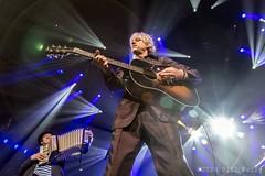 Sir Bob Geldof-5 (Bill Kelly Photography) Tags: by bill war madonna center debbieharry yoko yokoono bobgeldof the seanlennon chrisstein mslaurynhill imaginedragons pussyriot mariaalyokhina nadezhdatolokonnikova amnestyinternationalconcert fraycakecold kidsflaming lipsphotos kellybarclays
