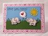hurley love you tons (spoelhoh) Tags: loveyoutons