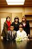 DSC_7382 (Light & Memory) Tags: wedding 35mm nikon f18 18 d40