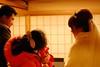 DSC_7367 (Light & Memory) Tags: wedding 35mm nikon f18 18 d40