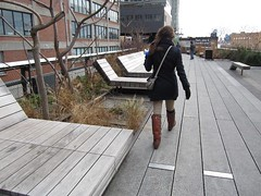 "the highline4<br /><span style=""font-size:0.8em;"">                               </span> • <a style=""font-size:0.8em;"" href=""http://www.flickr.com/photos/119174584@N05/12890538864/"" target=""_blank"">View on Flickr</a>"
